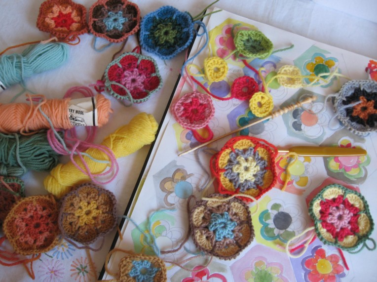 crochet colourwork 005