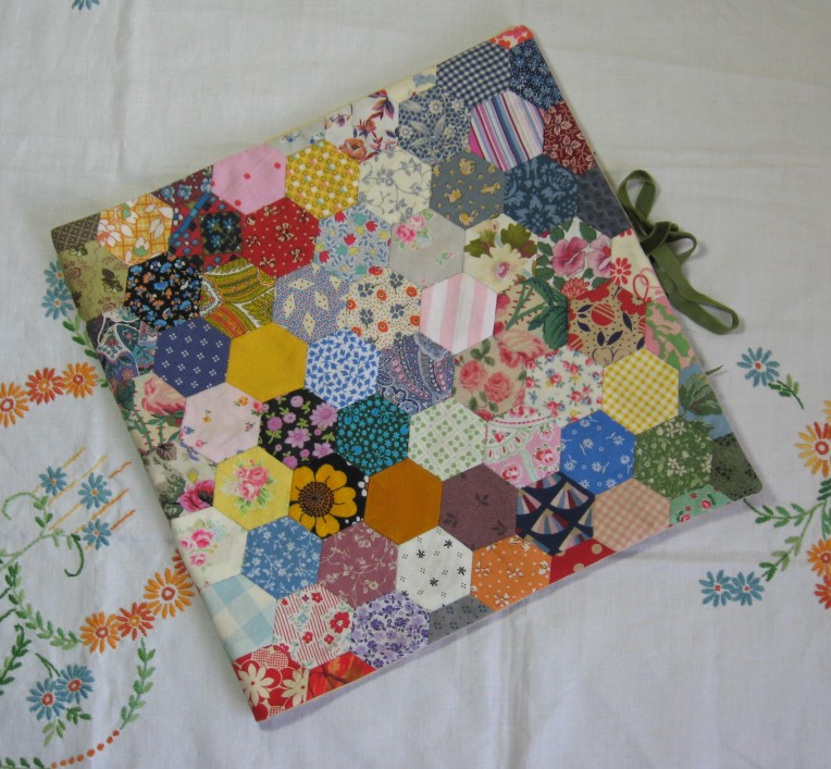 finished hexagons 004