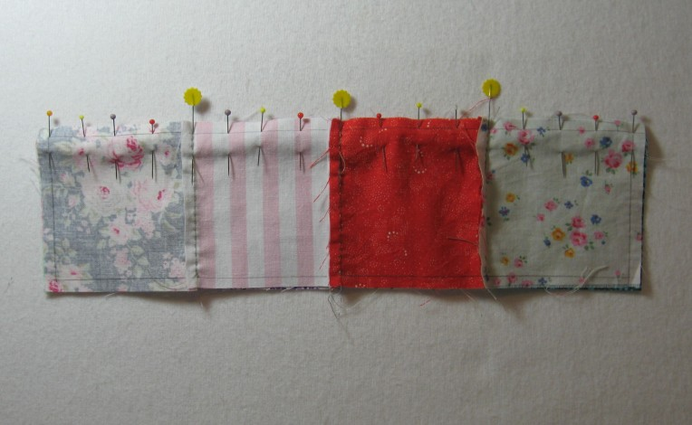 patchwork for olive 005