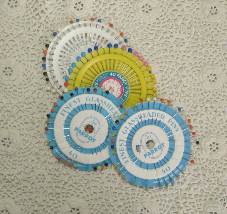brooches and buttons 008